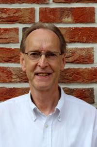 Dr. med. Helmut Schlömer - Facharzt für Allgemeinmedizin
