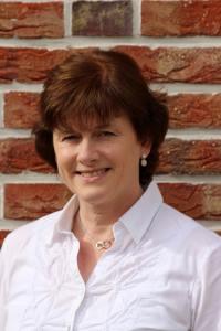 Dr. med. Marita Schlömer - Ärztin für Gynäkologie und Geburtshilfe