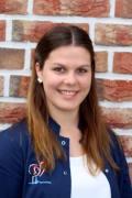 Jennifer Helms - medizinische Fachangestellte