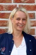 Kristin Benke - Arzthelferin