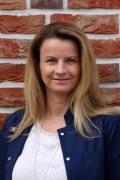 Petra Fischer - Arzthelferin und Qualitätsmanagementbeauftragte